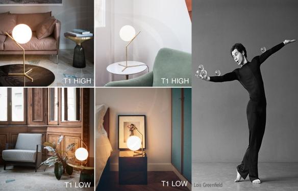 ic light reprodução.jpg