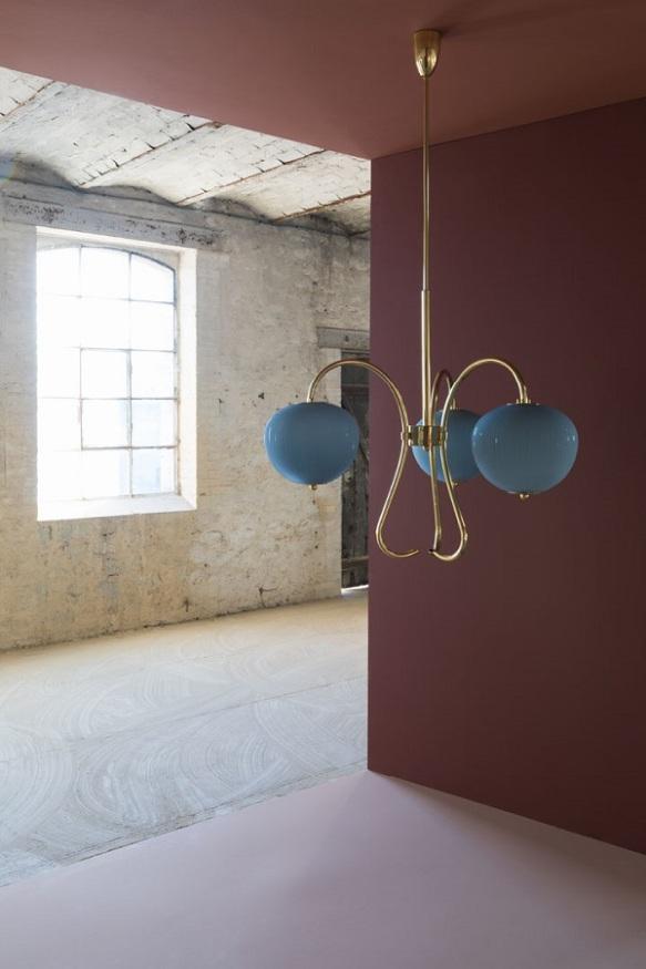 lampade-magic-circus-2