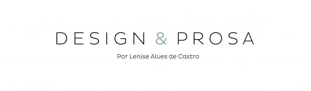 Design & Prosa