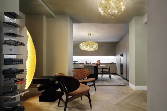 foto 01 Salvioni Design Solutions divulgação
