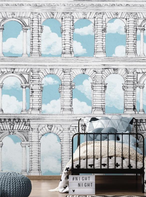 Tra le nuvole_amb